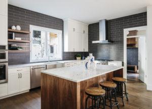 orange county kitchen design. orange county home
