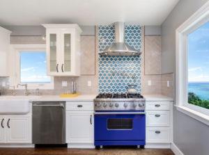 orange county kitchen design, orange county homes for sale, orange county home