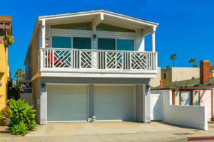 houses for sale newport beach, newport beach oceanfront homes for sale