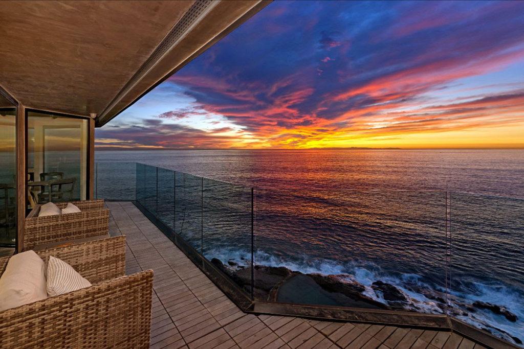Luxury Real Estate in Newport Beach, Laguna Beach, Corona Del Mar