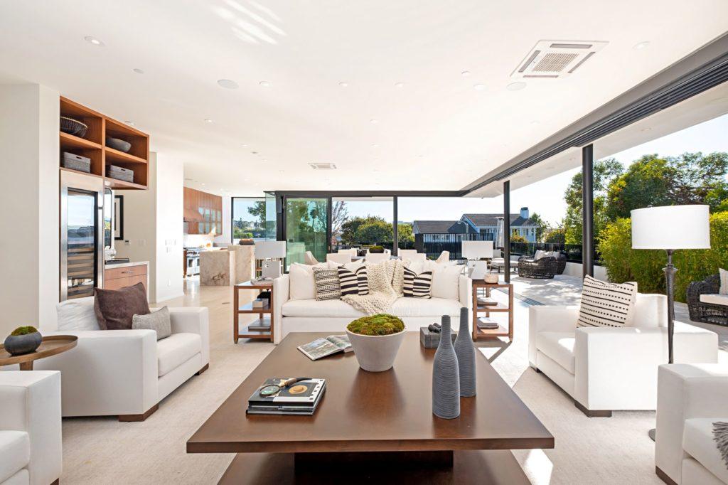 Sell Orange Coast Home Fast